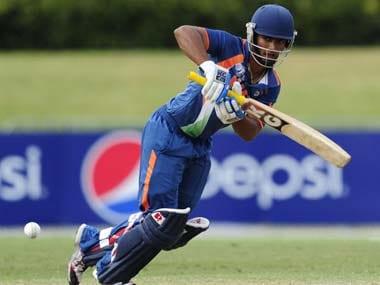 Zol, Samson slam tons as India beat Pakistan to lift U-19 Asia Cup
