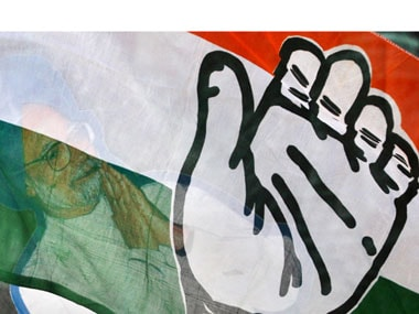 LS polls: MPCC chief says AAP wont affect Cong in Maharashtra