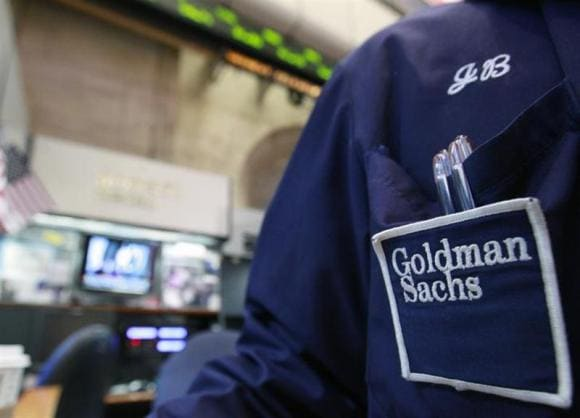 Insight - Goldman's low-cost Utah bet buoys its bottom-line