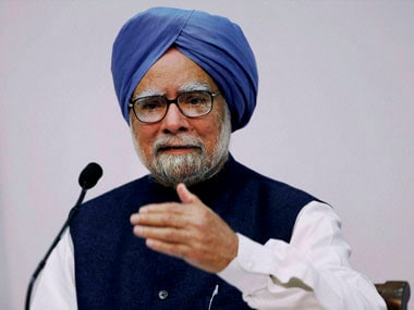 What the PM said about Modi is nothing unusual in an election year