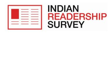 Indian Readership Survey