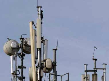 DoT modifies spectrum auction terms, bidders may cough out more