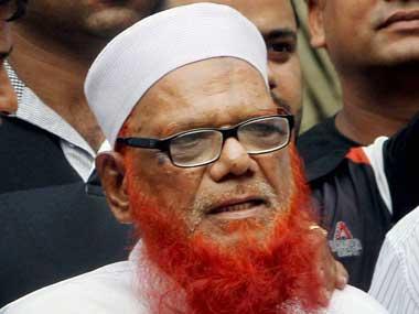 Delhi Police files chargesheet against LeT operative Tunda