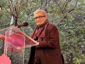 Amartya Sen docu can't have 'cow' or 'Gujarat': How CBFC has gone from bizarre to ridiculous