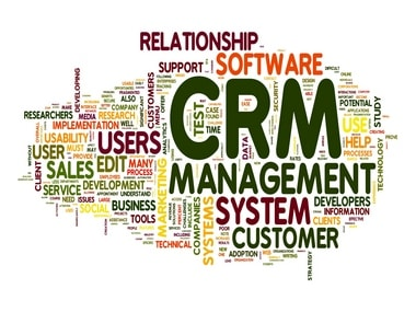 CEOs dole out big money for CRM, but most of it is a waste