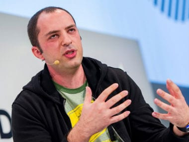 WhatsApp co-founder Jan Koum stepping down puts a big question mark on Facebooks data policies with regards to the messaging app