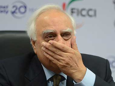 Govt will abide by SC decision on Rajiv Gandhi killers: Sibal