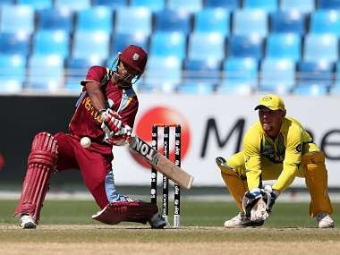 Fabian Allen, Nicholas Pooran, Oshane Thomas among 19 cricketers to get West Indies all-format contracts