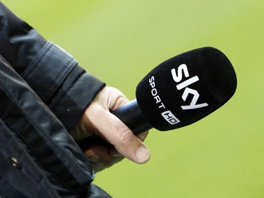 Sky Sports to broadcast IPL in Europe from 2015