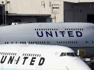 United Airlines in fresh trouble: Passenger sues air carrier over removal from business class seat