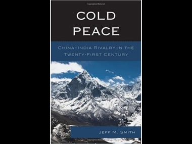coldpeace
