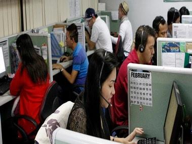 Nasscom IT jobs outlook: Reskilling, entrepreneurship may offer solution