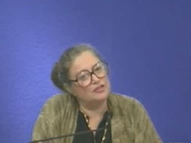 Pulping Doniger: Dont just blame the Right; the Left paved this illiberal road