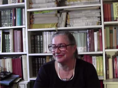 Why the Wendy Doniger episode is not a free speech issue