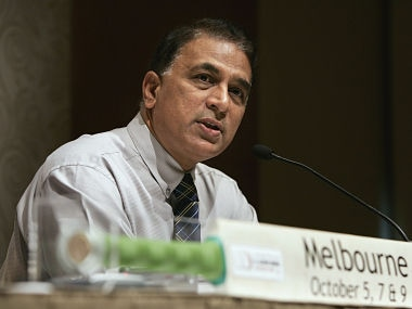 SC proposes 3 orders: No RR, CSK; Srini must go; Gavaskar takes over