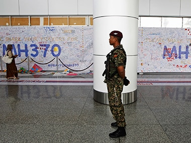 For families of Malaysias MH370 passengers, end of search fills them with dread