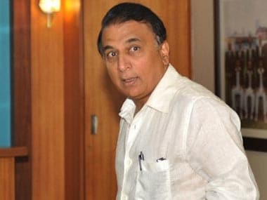 Sunil Gavaskar rubbishes Hardik Pandya's comparison to Kapil Dev, says former India captain was 'once-in-a-century' cricketer