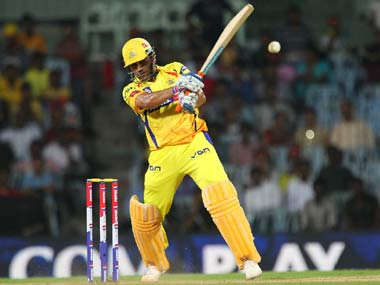 Nothing less than the IPL 7 title will satisfy CSK and its fans