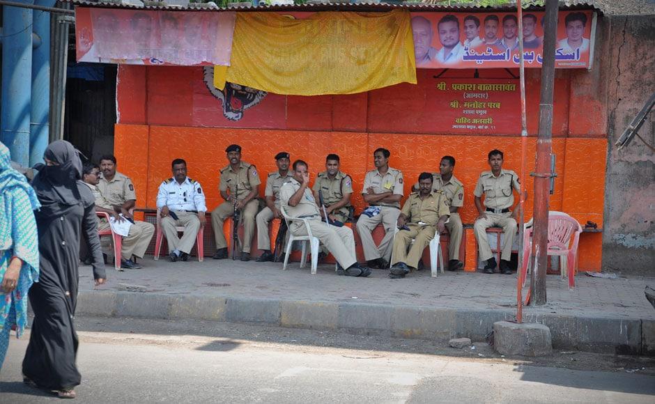 Election_Images_Bandra_East_West02