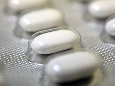 Antibiotics at an early age bad for long-term immunity: study