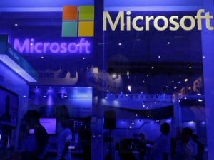 Electrosteel leverages Microsoft Cloud to halve IT costs
