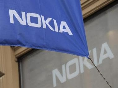 India, Finland resolve Nokia tax dispute allowing Finnish firm to sell idle Chennai manufacturing plant