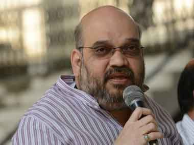 BJP will win 55 seats in UP, Modi will change lives: Amit Shah