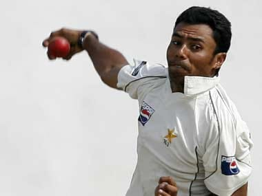Danish Kaneria couldnt have played 10 years for Pakistan had there been bias against minority Hindu community, says Javed Miandad