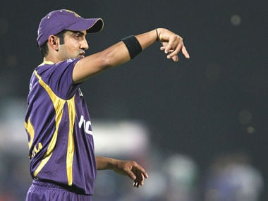KKR's stunning run to the playoffs: Here's how they did it