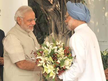 Ending GoMs, EGoMs: Modi rejects UPAs time-wasting legacy