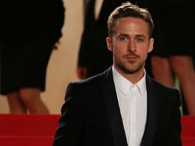Cannes 2014: Ryan Gosling's crapocalypse, Ash strikes gold and more