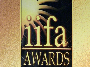 IIFA 2015 all set to enthrall Bollywood fans in Malaysia