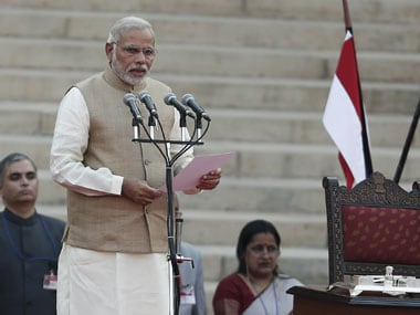 In good faith: Why PM Modi convinces us that he can walk the talk