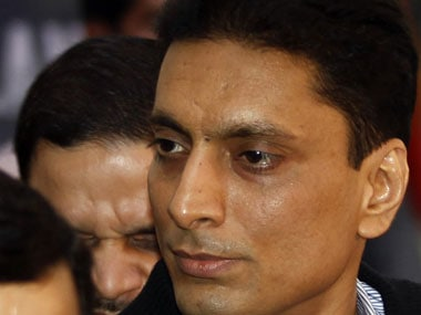 2G: Balwas plea to withdraw answers to court sinister design, claims CBI