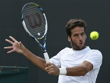 Wimbledon 2019: Grand Slam veteran Feliciano Lopez reveals fitness as reason behind playing record 70 slams in a row