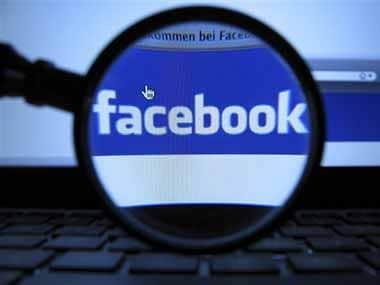 DMDK man held for defamatory post on Facebook refused bail