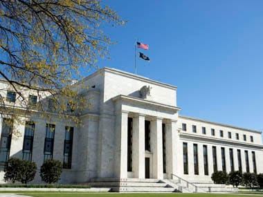 US banks capital position strong enough to overcome severe recession, says Feds stress tests