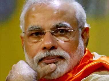 Crackdown on anti-Modi slurs: College editors arrested in new Kerala case