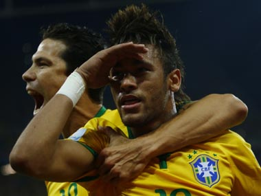 World Cup 2014: What teams have to do to qualify for round of 16