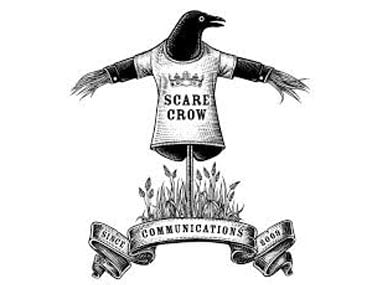 Radio City finds its new creative agency in Scarecrow Communications