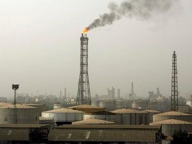 OPEC renews 30 mn barrels per day oil production ceiling