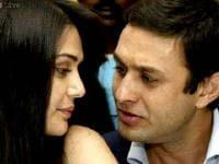 Mumbai Police may record Preity Zinta's statement today