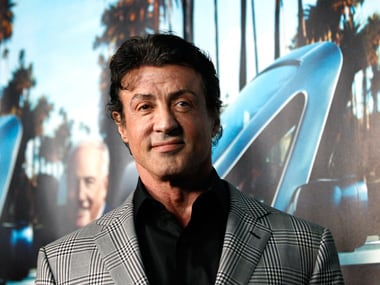 Sylvester Stallone sexual assault charges will not be filed by Los Angeles District Attorney