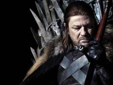 Sean Bean wants Ned Stark to return to Game of Thrones