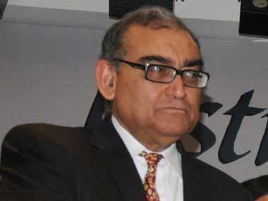 SC shame: Katjus allegation damns integrity of three Chief Justices of India