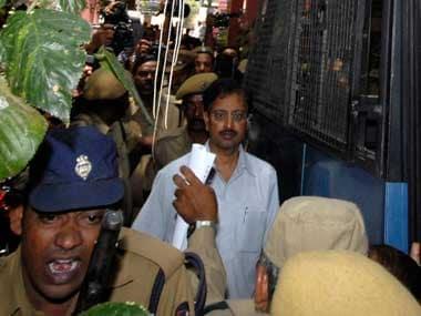 Satyam fraud case: Court adjourns case proceedings to 11 August