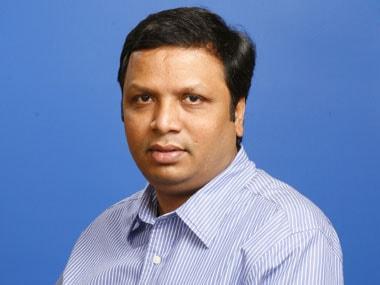 File image of Mumbai BJP chief Ashish Shelar. PTI