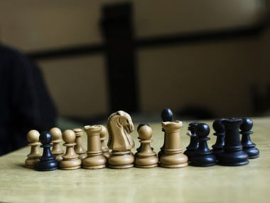 Indias winning streak continues in Chess Olympiad