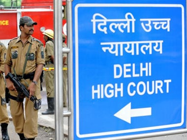 UPSC row: HC to hear PIL against decision on English section
