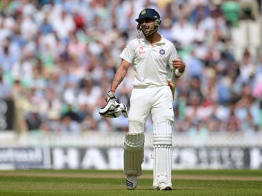 County stint will help Virat Kohli prepare for England tour, says former skipper Kapil Dev